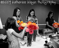copyright 2009 Katherine Klegin Photography