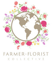 Floret's Farmer-Florist Collective